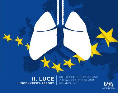 LuCE Report II