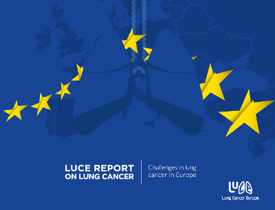 LuCE Report I